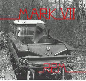mark7cover.jpg